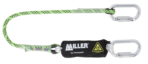 Fall Protection Honeywell Safety Products UAE Miller