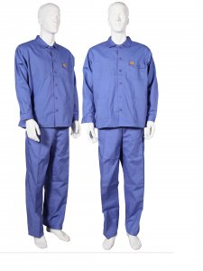 Work Wear and Coveralls Products in Oman